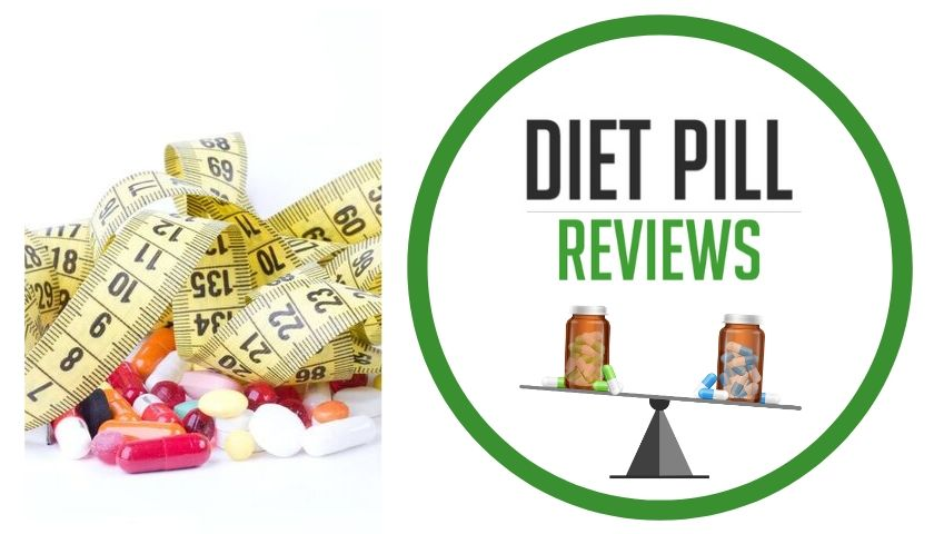 Brazilian Diet Pills Review