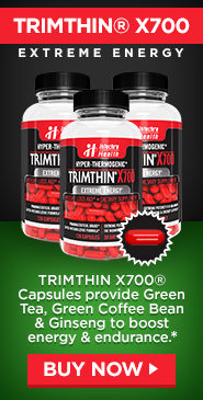 Weight loss supplements new zealand picture 7