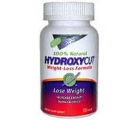 Hydroxycut Natural Reviews