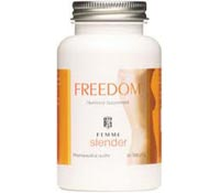femme slender freedom reviews