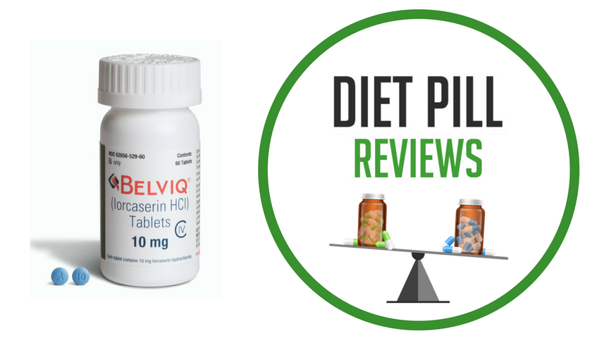 diet pill review belviq bottle