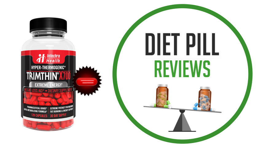 diet pill review trimthin x700