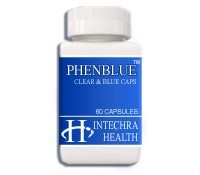 phenblue diet pills