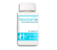 trimthin sr diet pills