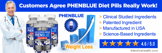 phenblue new