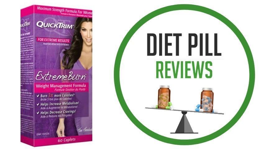 Top Celebrity Diet Pills